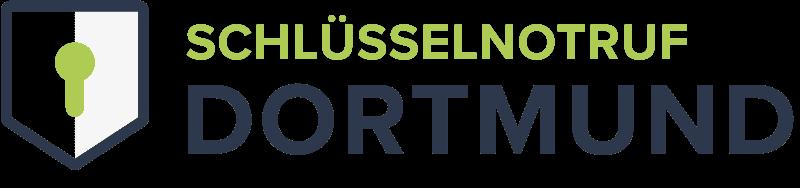 Schlüsseldienst für Dortmund