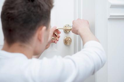 Schlüsseldienst Marten