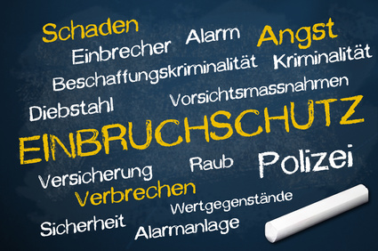 Schlüsseldienst Dortmund Berghofen